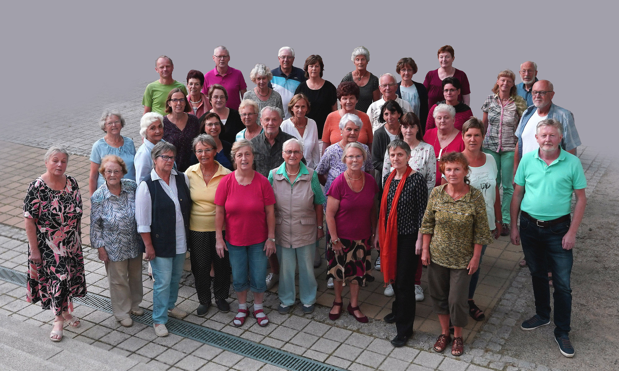 Carl-Maria-von-weber-Chor